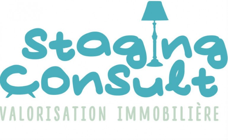 stagong consult location mobilier
