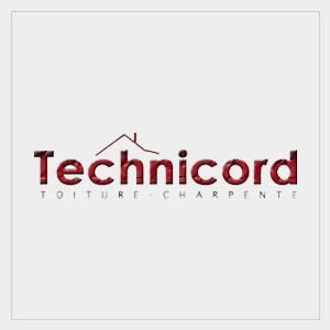 Logo Technicord